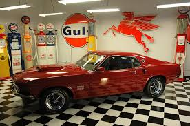 ford mustang 1969 429 for sale unrestored 1969 mustang 429 with 4 405 original on ebay