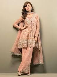 pinterest pawank90 pakistani couture pinterest pakistani