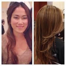 bambiana for long hair 43 photos u0026 91 reviews makeup artists