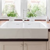 kitchens plus the north east s premier kitchen bathroom prosource wholesale home design remodeling and flooring