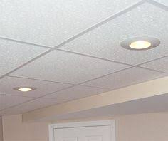 Drop Ceiling Can Lights Recessed Lighting Design Ideas Recessed Lighting In A Drop