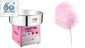 rent a cotton candy machine popcorn cotton candy machine rental gosawa beirut deal