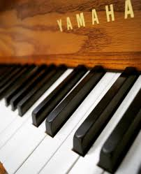 tutorial piano simple piano for beginners avoid this mistake and learn easily
