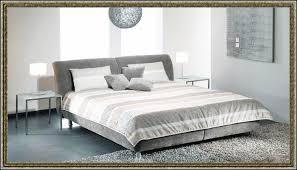 Schlafzimmer Komplett Arte M Arte M Bett Choice Schwebesockel Noce U2013 Testberichte Und U2013 Eyesopen Co
