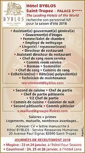 recherche emploi commis de cuisine commis de cuisine les offres d emploi