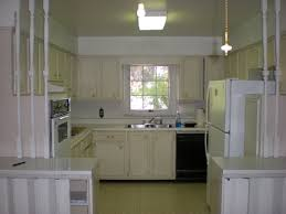 kitchen home renovation project longwood fl before and after