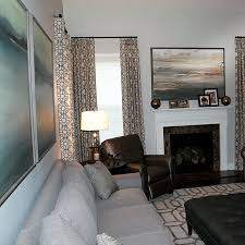 Home Interior Design Services Design Services Luxe Home Company