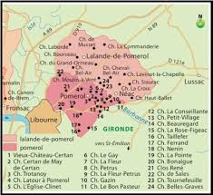 pomerol aoc 15 best bordeaux images on bordeaux bordeaux wine and