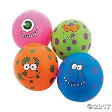 balls on sale trading company