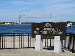 mass maritime to welcome newest class of cadets saturday