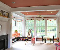 playroom design furniture awesome kids play room design ideas with kids bedroom