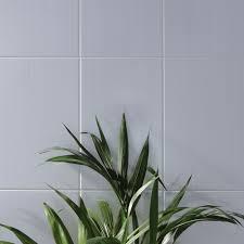 greenwich linear effect ceramic bathroom tiles bathstore
