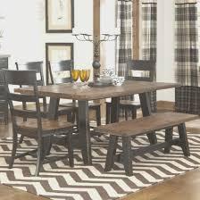 dining room top target dining room sets popular home design
