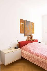 Beech Bedroom Furniture Bedroom U0026 Wardrobe Systems Gallery 606 Universal Shelving