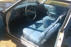 opel diplomat interior nugget21 1979 dodge diplomat specs photos modification info at