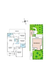103 raglan street preston house for sale 406961 jellis craig