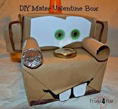s day card boxes 25 creative boxes