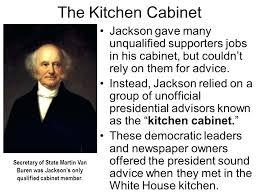 presidential kitchen cabinet president kitchen cabinet kitchen ideas gorbuhi net