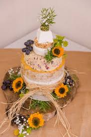 celebration cakes celebration cakes chocolate fairy catering boston lincolnshire