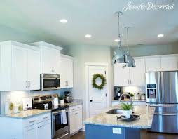 cheap kitchen decorating ideas kitchen decorating ideas you will love