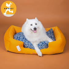 Shabby Chic Dog Beds by Touch Dog Bed Touch Dog Bed Suppliers And Manufacturers At