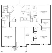 amityville house floor plan gambrel house plans vdomisad info vdomisad info