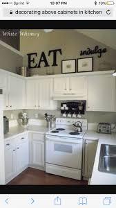martha stewart kitchen cabinet kitchen cabinet decorations how to finish the top of kitchen