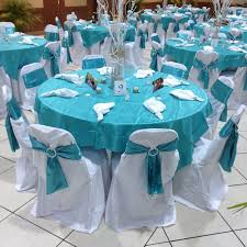table and chair rentals miami chair table tent party rentals miami dis sal party planning