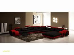 canapé salon pas cher canapé canapé chesterfield pas cher best of salon de luxe canapã