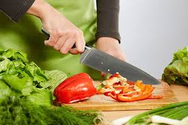 chef knife 8 inch priority chef
