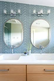 oval pivot bathroom mirror spacious oval bathroom mirrors best the mirror ideas on half home