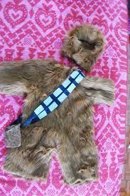 Wookie Halloween Costume 25 Wookie Costume Ideas Cool Star Wars