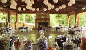 wedding venues in ga brasstown valley resort spabrasstown valley resort blue ridge