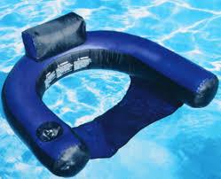Walmart Pool Chairs Floating Lounge Chairs Walmart Water Chair Lounger Floating Lounge