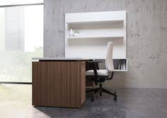 National Waveworks Reception Desk National Office Furniture Waveworks Reception Casegoods With