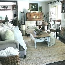 home decor rustic modern modern farmhouse decorating ideas modern farmhouse decor designing