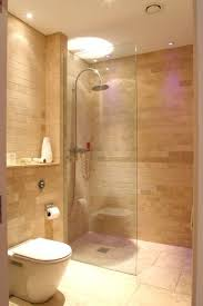 room bathroom design best 20 small room ideas on small shower room in