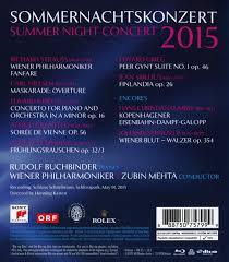 rolex ads 2015 sommernachts konzert 2015 titles hdvd arts