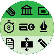 consumer financial protection bureau consumer financial protection bureau cfpb design manual style