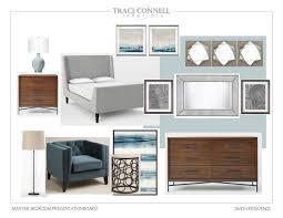 online interior design services traci connell interiors