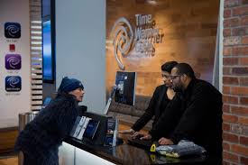 time warner cable channel guide syracuse ny time warner cable plans to increase rates in 2016 fortune