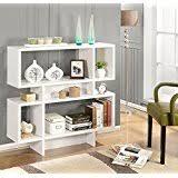 Cubic Bookcase Amazon Com Cube Bookcases Home Office Furniture Home U0026 Kitchen
