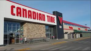 canadian tire hours 2017 locations near me