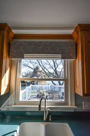 79 best window cornice images on pinterest window cornices tin