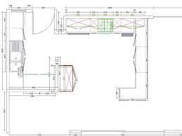 kitchen kitchenyout design software freekitchen designer free