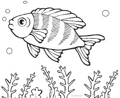 coloring pages about fish cartoon coloring sheets printable cartoon fish coloring pages fish