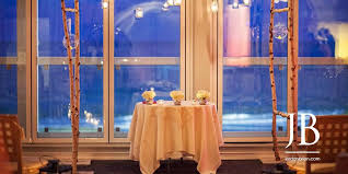 jersey shore wedding venues mcloone s pier house weddings get prices for jersey shore