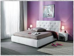 conforama chambre adulte conforama chambre adulte idées de décoration à la maison
