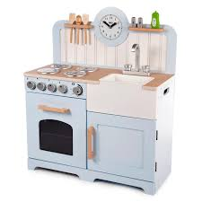 play kitchen ideas cozy small play kitchen to energize the wood ideas rainbowinseoul