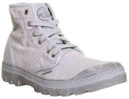 s palladium boots uk discount palladium shoes palladium sv pallabrouse mens canvas